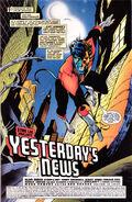 X-Men Vol 2 89 001