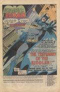 Batman Vol 1 292 001