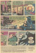 Batman Vol 1 337 001