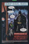 Batman Vol 1 543 001