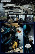 Batman Vol 1 660 001