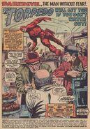 Daredevil Vol 1 59 001