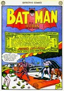 Detective Comics Vol 1 180 001