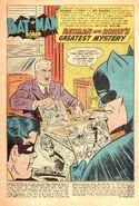Detective Comics Vol 1 234 001