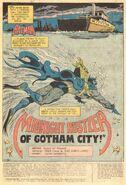 Detective Comics Vol 1 449 001
