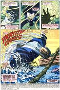 Detective Comics Vol 1 633 001