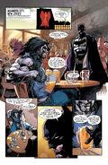 Justice League of America Vol 3 12 001