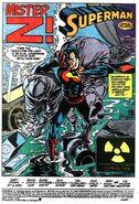 Superman Vol 2 51 001