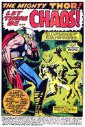 Thor Vol 1 148 001
