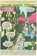 Thor Vol 1 303 001