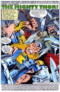 Thor Vol 1 490 001