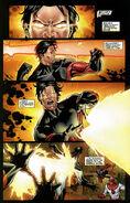 Uncanny X-Men Vol 1 480 001