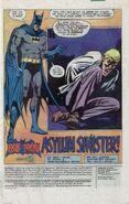Batman Vol 1 327 001