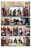 Deadpool v Gambit Vol 1 1 001