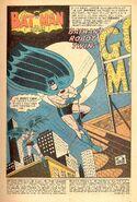 Detective Comics Vol 1 239 001