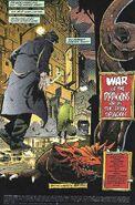Detective Comics Vol 1 685 001