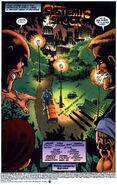 Detective Comics Vol 1 693 001