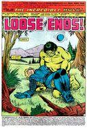 Incredible Hulk Vol 1 287 001
