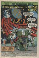 Incredible Hulk Vol 1 413 001