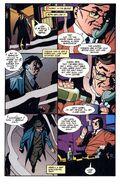 Legends of the Dark Knight Vol 1 71 001