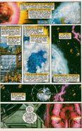 X-Men Vol 2 99 001