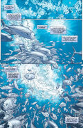 Aquaman Rebirth Vol 1 1 001