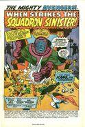 Avengers Vol 1 70 001