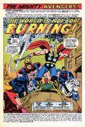 Avengers Vol 1 85 001