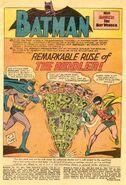 Batman Vol 1 171 001