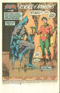Batman Vol 1 368 001