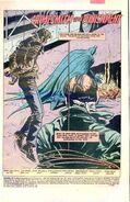 Batman Vol 1 444 001