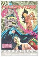 Batman Vol 1 457 001