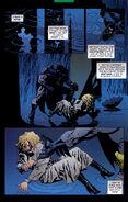 Batman Vol 1 624 001