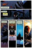 Batman Vol 1 645 001