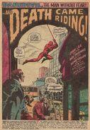 Daredevil Vol 1 56 001