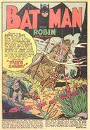 Detective Comics Vol 1 147 001