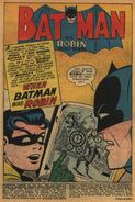 Detective Comics Vol 1 226 001