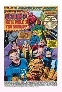 Fantastic Four Vol 1 150 001
