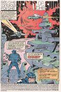 Fantastic Four Vol 1 297 001