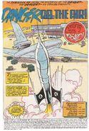 Fantastic Four Vol 1 309 001