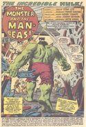 Incredible Hulk Vol 1 109 001