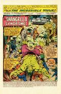 Incredible Hulk Vol 1 198 001