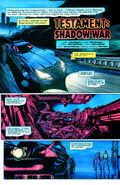 Legends of the Dark Knight Vol 1 176 001