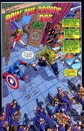 Thor Vol 1 496 001