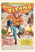 X-Men Vol 1 29 001