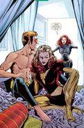 X-Men Vol 2 139 001