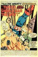 Avengers Vol 1 170 001