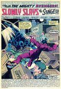 Avengers Vol 1 179 001