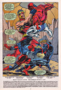 Avengers Vol 1 371 001