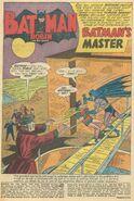 Batman Vol 1 138 001